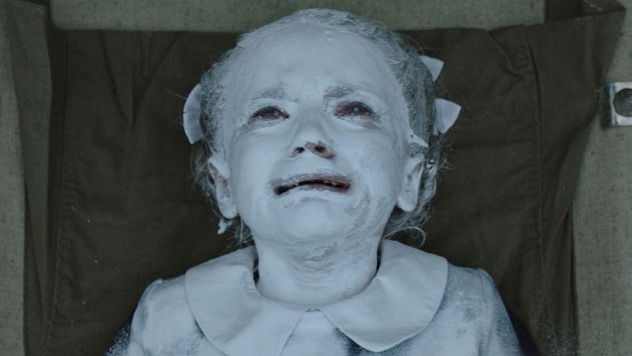 'Эпидемия' вошла в топ-10 иностранных сериалов на Netflix в США
