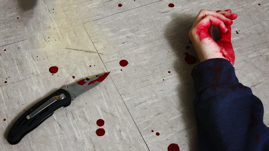 На Кубани пенсионер убил соседку и покончил с собой