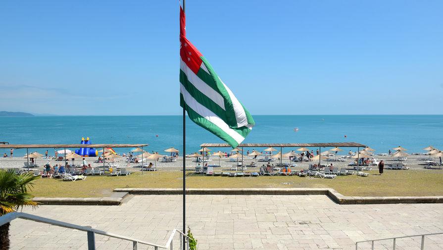 В Абхазии возбудили уголовное дело после исчезновения россиянки