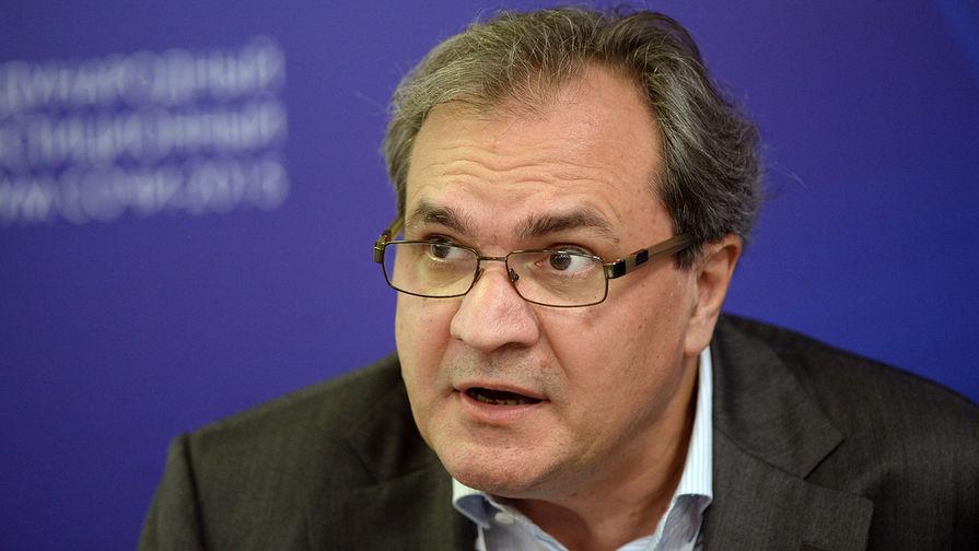 Глава СПЧ перечислил основные жалобы россиян во время пандемии