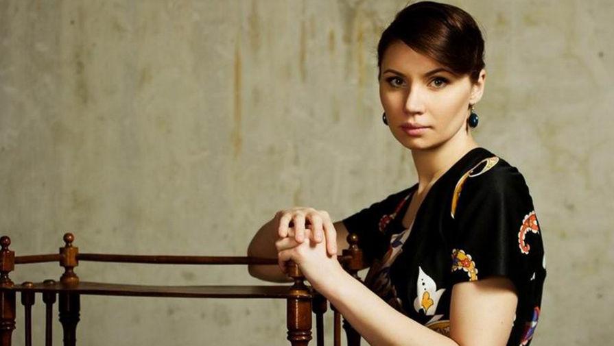 Актриса из 'Ворониных' стала жертвой телефонных мошенников