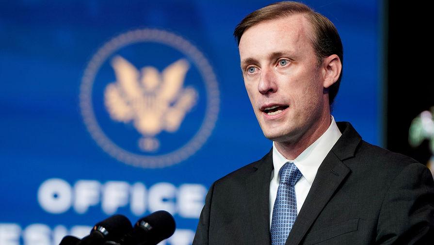 Советник Байдена назвал продление ДСНВ лишь началом переговоров с РФ