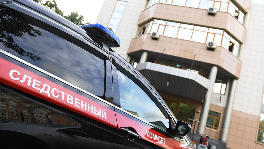 В Петербурге сиделку обвиняют в покушении на убийство блокадницы