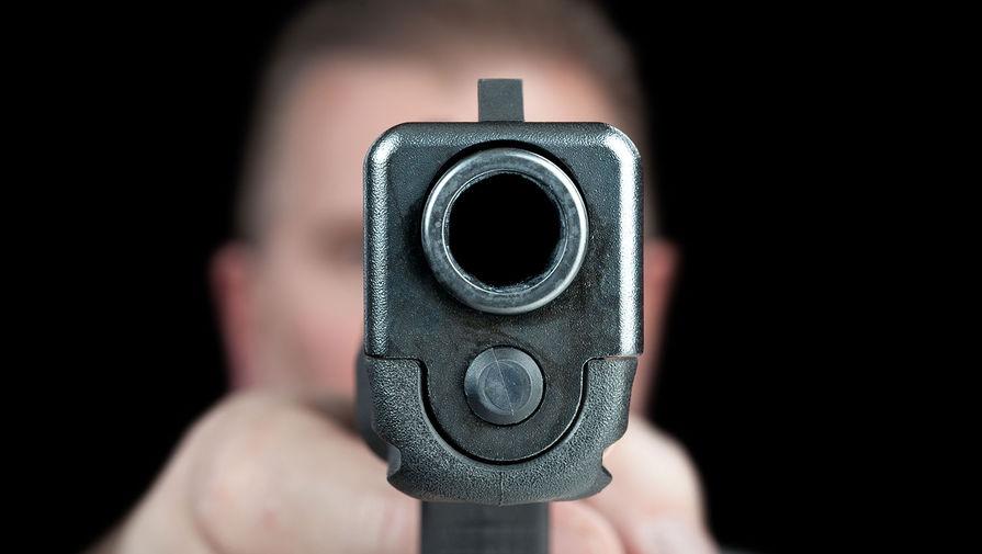 Чешская компания купила оружейную фирму Colt