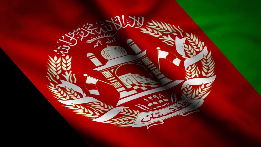 Афганистан ведет переговоры с РФ о возможных поставках вакцины 'Спутник V'