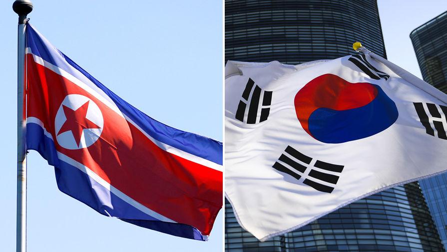Сестра Ким Чен Ына сравнила главу Южной Кореи с 'американским попугаем'