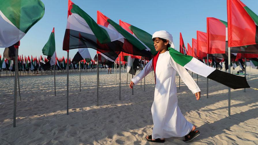 ОАЭ разрешат иностранцам получить гражданство