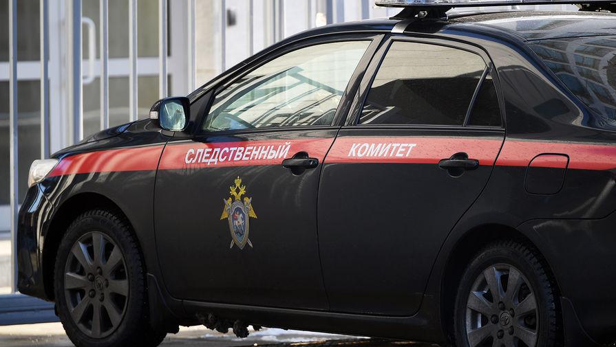 На Алтае возбудили дело после смерти 12-летней школьницы