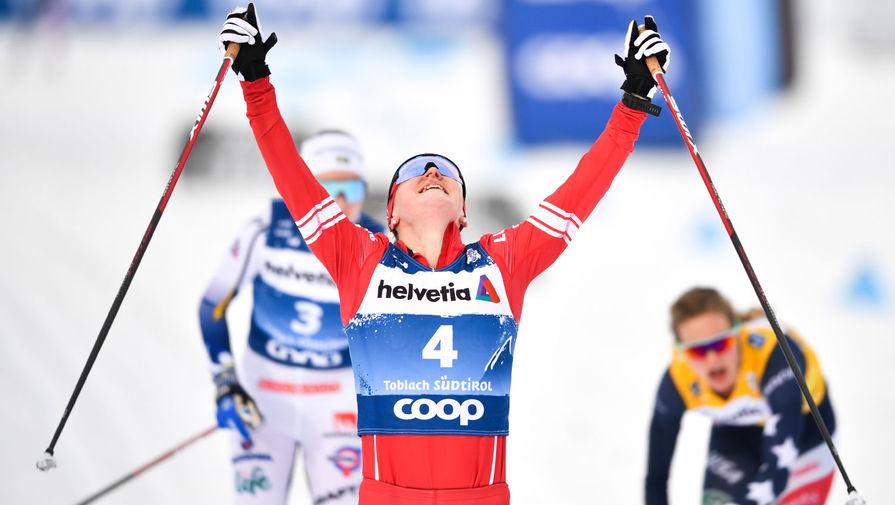 Назван состав сборной России на женскую индивидуальную гонку на ЧМ-2021