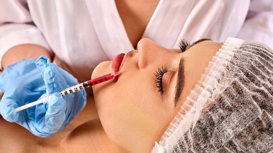 Поток клиентов в салоны красоты увеличился в период пандемии коронавируса