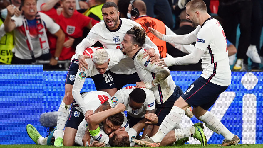 Хабиб назвал фаворита финала Евро-2020