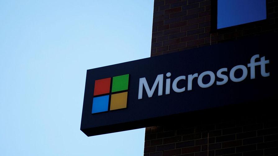 Bloomberg предупредил о глобальном кризисе безопасности после атаки на Microsoft