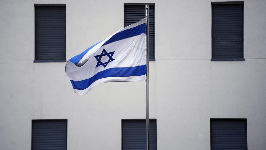 Власти Израиля приняли решение о закрытии аэропорта Бен-Гурион