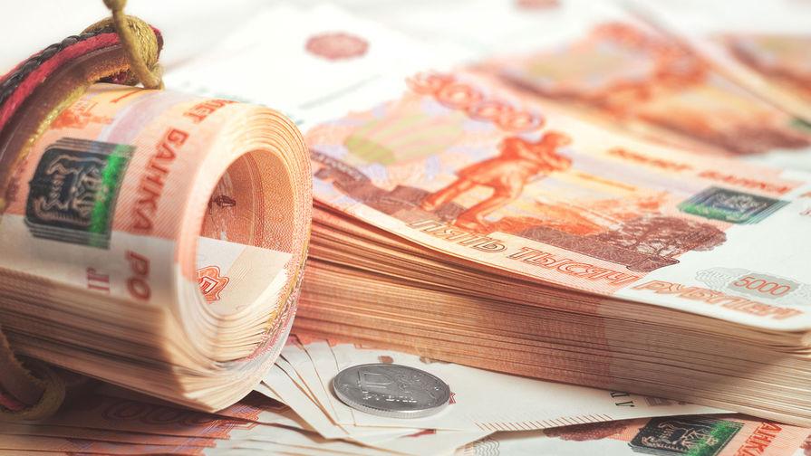 Свыше 800 млрд рублей выделят на развитие беспилотников в России