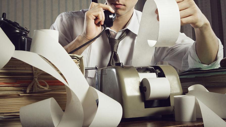 ФАС будет внепланово проверять компании, отказавшиеся снижать цены