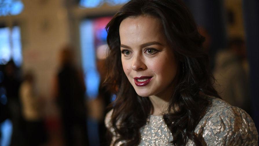 Экс-участница Comedy Woman потеряла роль из-за отказа раздеться в кадре