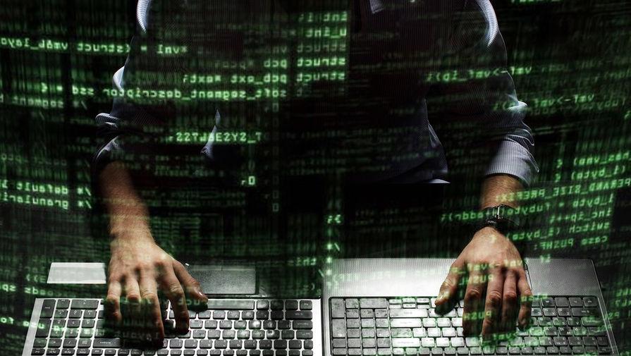 Хакер похитил идентификационные данные жертв обрушении дома во Флориде