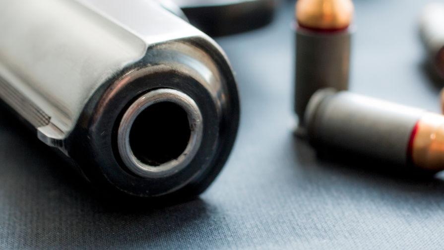В США подросток погиб в результате стрельбы в школе