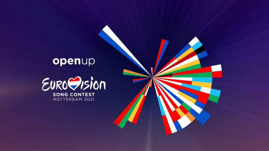 Армения отказалась от поездки на 'Евровидение'