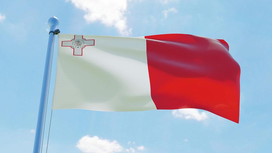 Власти Мальты готовы платить туристам €200 для поднятия туротрасли