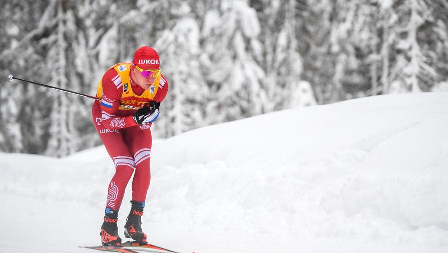Губерниев сообщил о тяжелой погоде перед мужской лыжной эстафетой на ЧМ