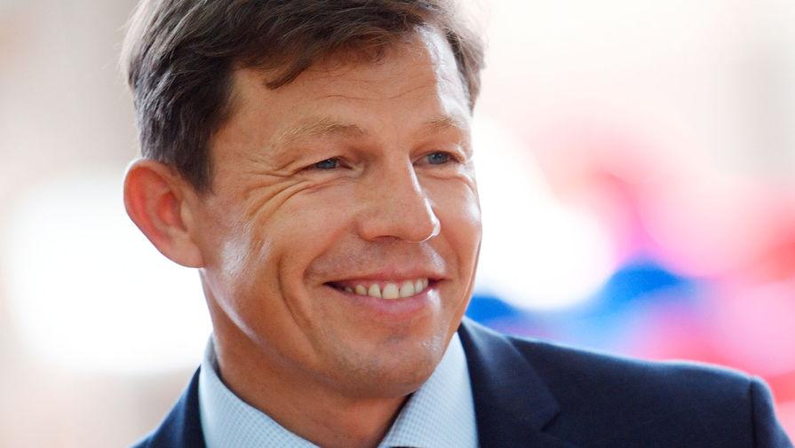 Майгуров прокомментировал результат Мироновой в индивидуальной гонке