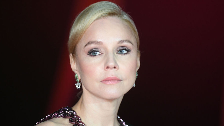 Вдова Табакова опровергла слухи о своей госпитализации