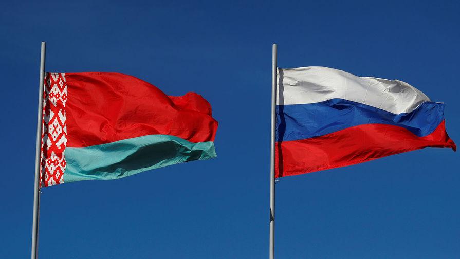 Комитет Госдумы утвердил кандидатуру нового посла России в Белоруссии