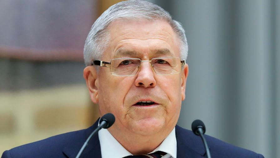 Депутат объяснил, как будет применяться закон о 'нечаянной' коррупции