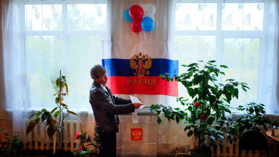 Сторож школы из Омской области отказалась быть главой администрации