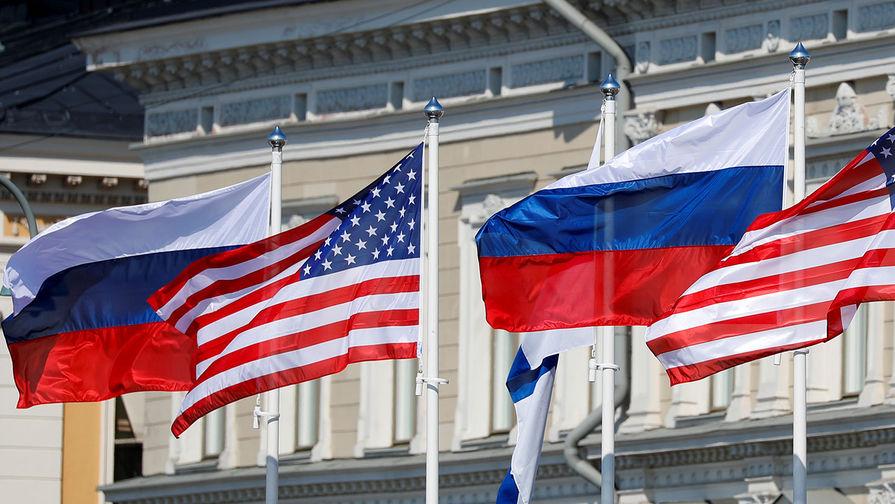 Председатель ОБСЕ призвала США вернуться в Договор по открытому небу