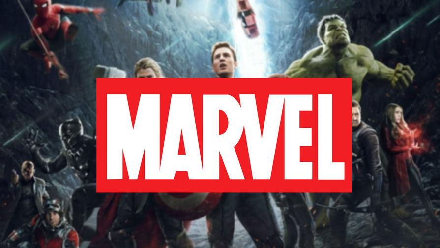 Названа дата выхода сериала 'Легенды' от Marvel