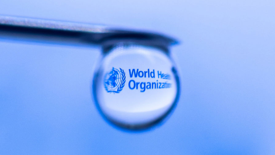 В ВОЗ заявили, что второй год пандемии COVID-19 может стать сложнее первого