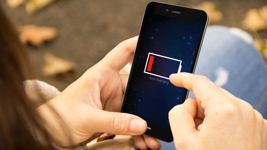 Эксперт перечислил замедляющие работу смартфона программы