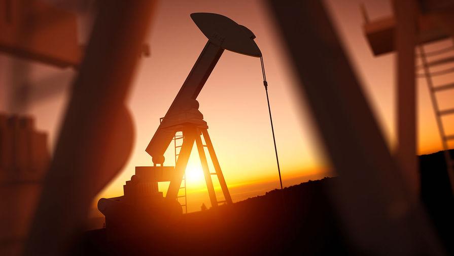 ОПЕК+ не будет наращивать объемы добычи нефти на 500 тыс б/с