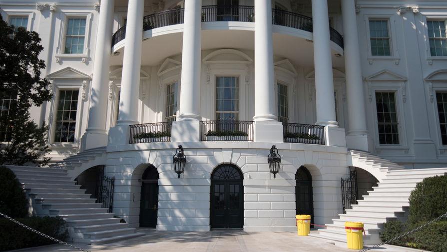США намерены 'оживить' партнерство с Украиной