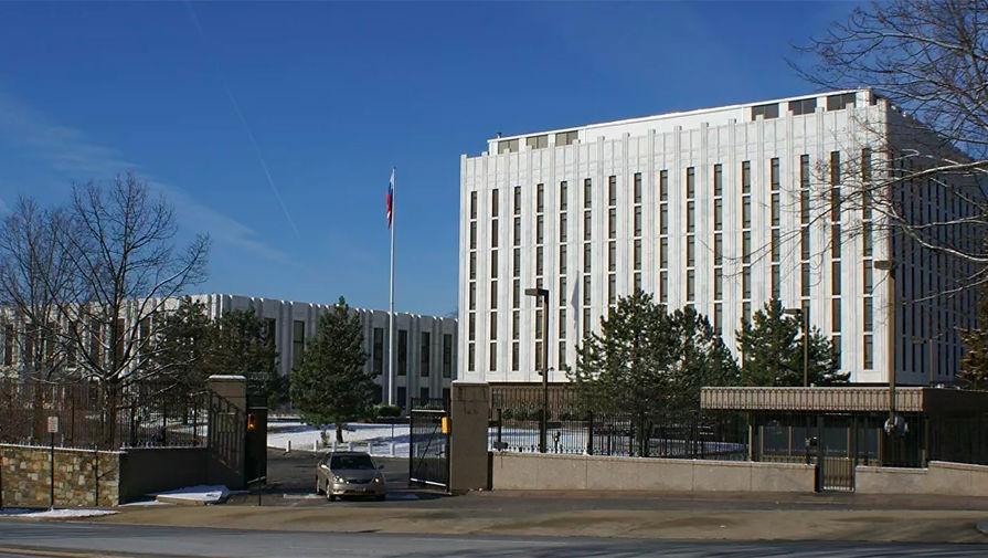 Патрушев и Салливан обсудили продление ДСНВ