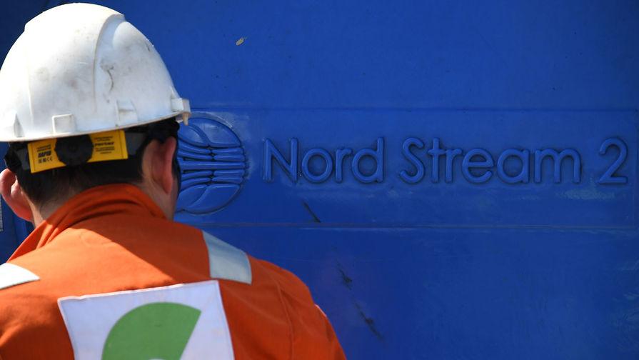 Reuters раскрыл планы Германии по 'Северному потоку – 2'