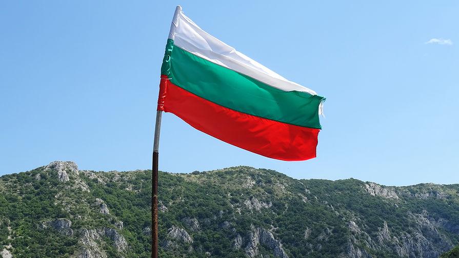 Болгария дала российским дипломатам 72 часа, чтобы покинуть страну