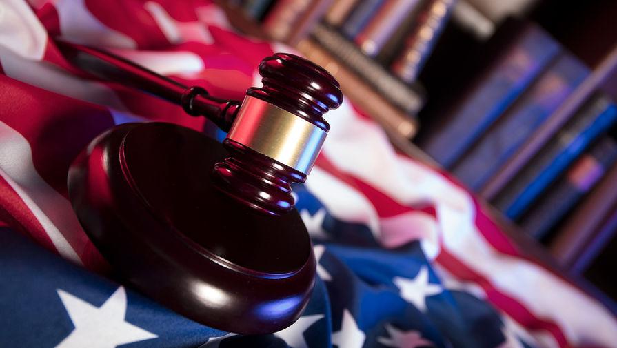 Суд в США отклонил иск о пересмотре голосования в Пенсильвании