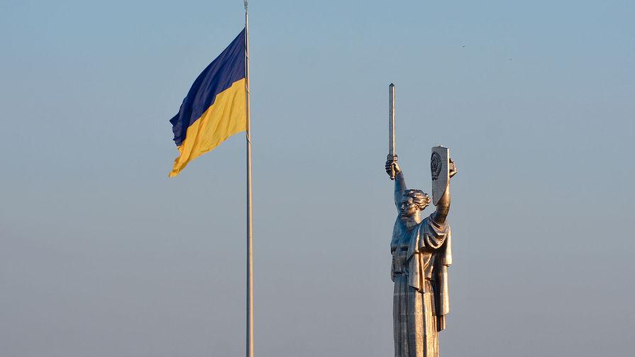 Украина выразила протест России из-за расширения списка санкций