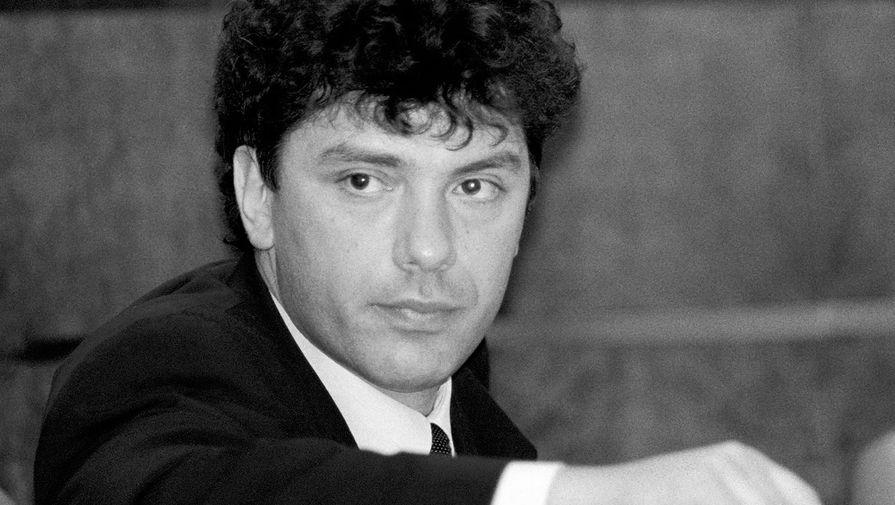 Путин: дело об убийстве Немцова 'должно быть доработано'