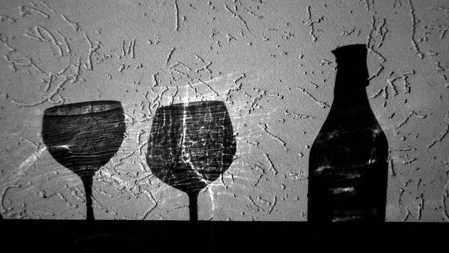 Главный нарколог Минздрава заявил, что алкоголь вреден в любых дозах