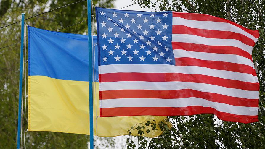 США выделят Украине еще $125 млн в качестве военной помощи