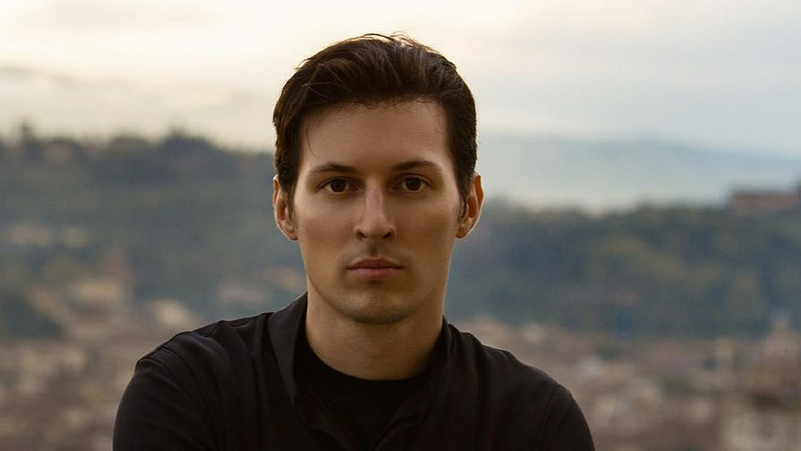 Forbes исключил Дурова из топа арабских миллиардеров