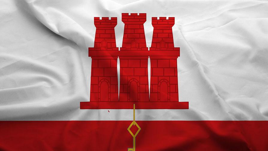 Испания достигла соглашения с Британией по Гибралтару