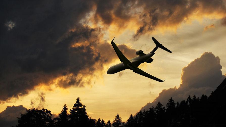 Авиабилеты в Краснодарский край и Крым снизились в цене