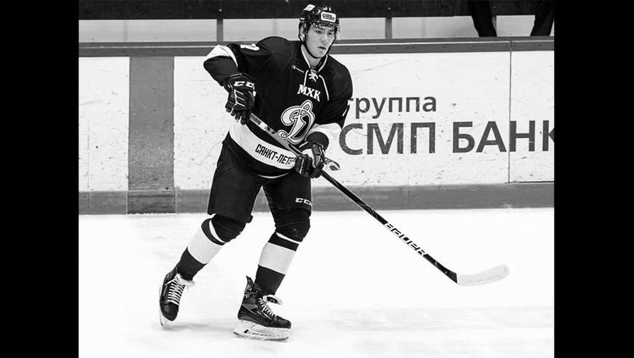 Опубликовано видео эпизода, приведшего к смерти Файзутдинова