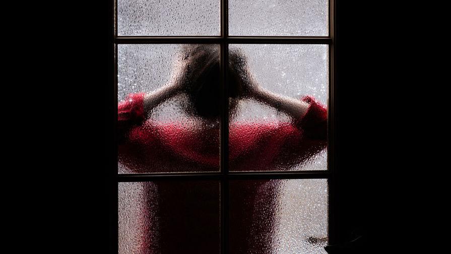 Специалист рассказала, как распознать депрессию