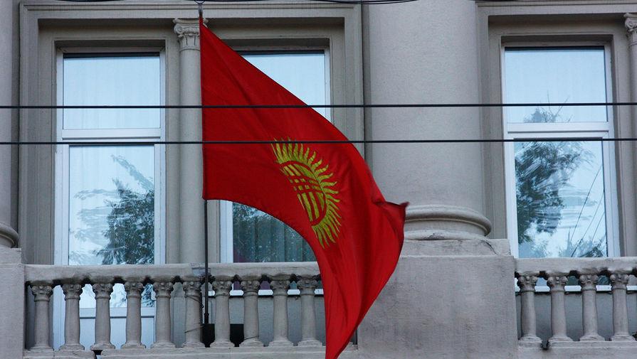 ЦИК Киргизии: 80% проголосовавших поддержали президентскую форму правления